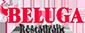 logo_BELUGA