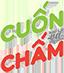 logo_CUON_VA_CHAM
