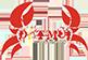 logo_DAT_MUI