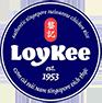logo_LOYKEE