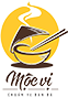 logo_MOC_VI