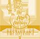 logo_MY_MOTHER