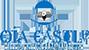 logo_OIA_CATSLE